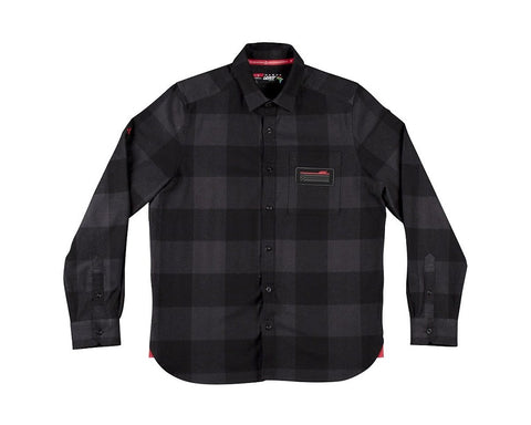 LEATT Core Shirt