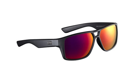 LEATT Core Sunglasses