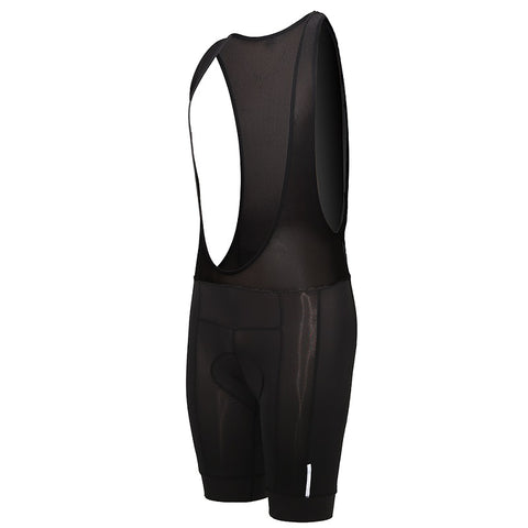 LIZZARD Liam Bib Short