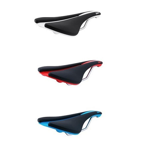 FABRIC Line Saddle