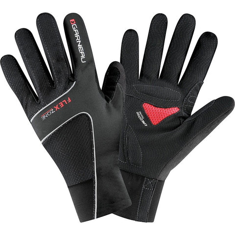 LOUIS GARNEAU Gel EX Winter Gloves