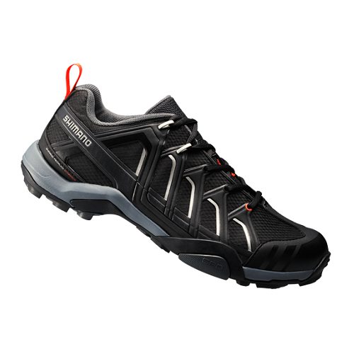 SHIMANO Multi-use Touring Shoe MT34