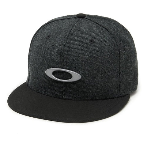 OAKLEY O-Justable Metal Cap