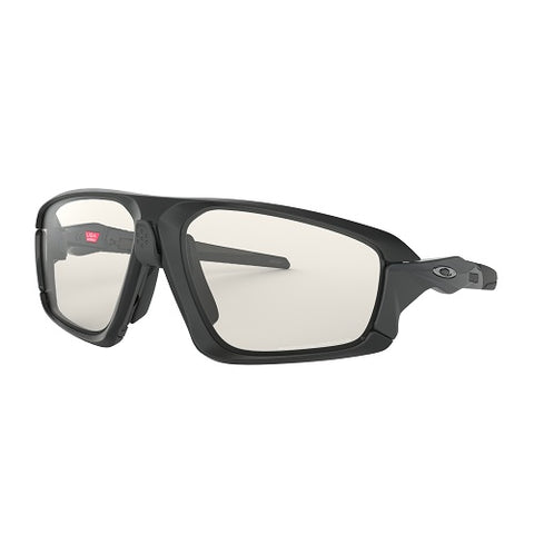 OAKLEY Field Jacket Photochromic Sunglasses