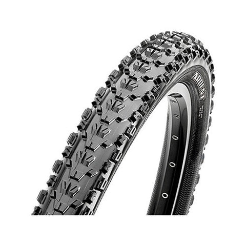MAXXIS Ardent EXO MTB Tyre