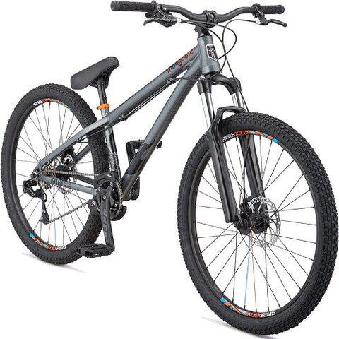 MONGOOSE Fireball 26'' (2016)
