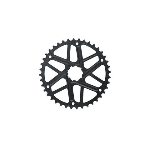 E-13 Extended Cog Range 42 Tooth