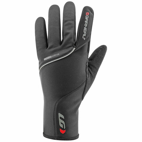 LOUIS GARNEAU Rafale Winter Gloves