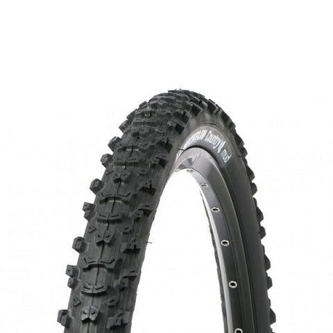 MICHELIN Country Mud 26 x 2.00 MTB Tyre