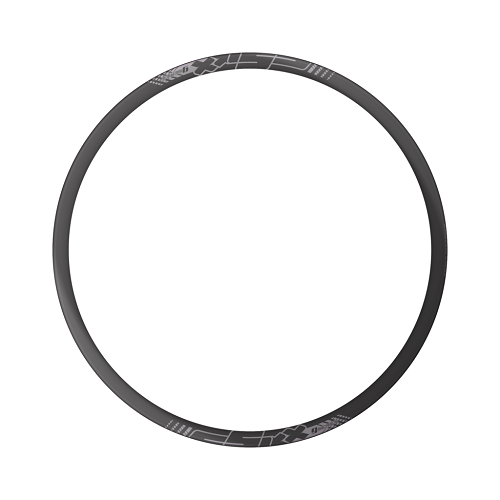 CSIXX FAT-E 9 Series 29er Rim