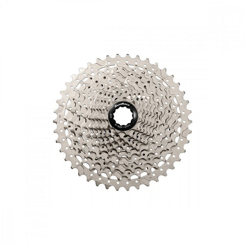 SUNRACE MS7 Cassette 11 Speed 11-42T