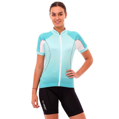 LIZZARD Liesel Ladies Cycling Jersey