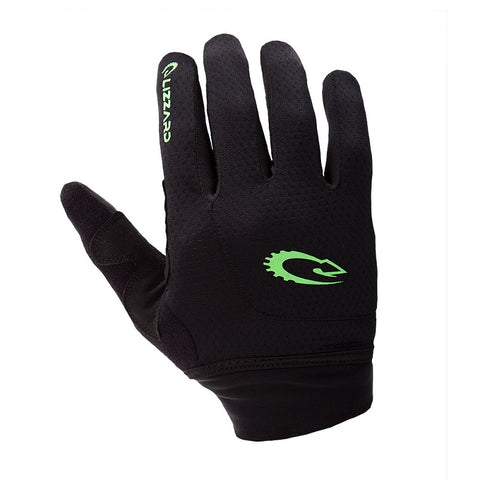 LIZZARD Afryer Gloves