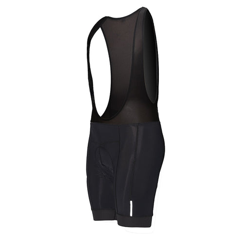 LIZZARD Neeson Bib Short