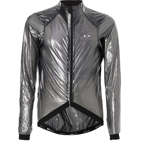 OAKLEY Jawbreaker Mens Road Jacket