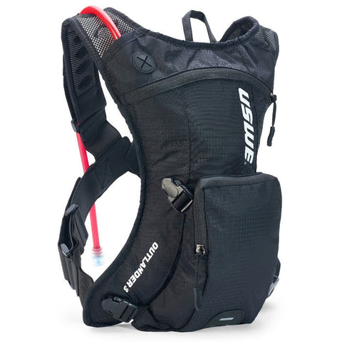 USWE Outlander 3 Hydration Pack