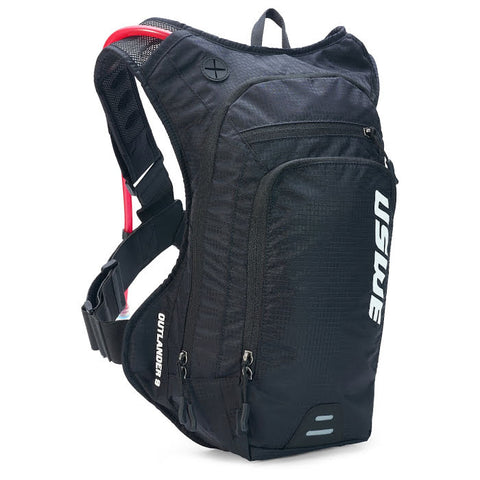 USWE Outlander 9 Hydration Pack