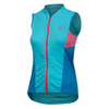 PEARL IZUMI Women's Pursuit Sleeveless Jersey