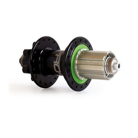HOPE Pro 4 Rear Hub Boost(148x12mm) / QR