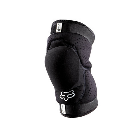 FOX Launch Pro Knee Guard
