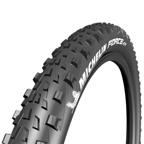 MICHELIN Force AM Competition Line 27.5 x 2.35 MTB Tyre