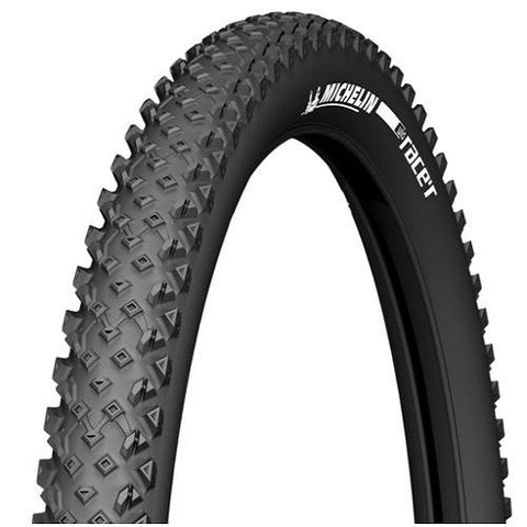MICHELIN Wild Race R2 TS MTB Tubeless Tyres 27.5 (2.1 & 2.25)