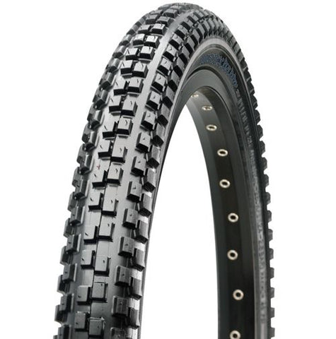 MAXXIS Max Daddy 20 x 2.00