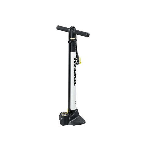 TOPEAK Joe Blow Fat Floor Pump