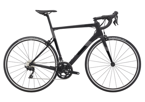 CANNONDALE SuperSix EVO Carbon 105 (2020)