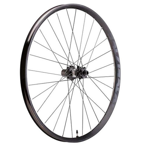 RACE FACE Aeffect SL Rear Wheel