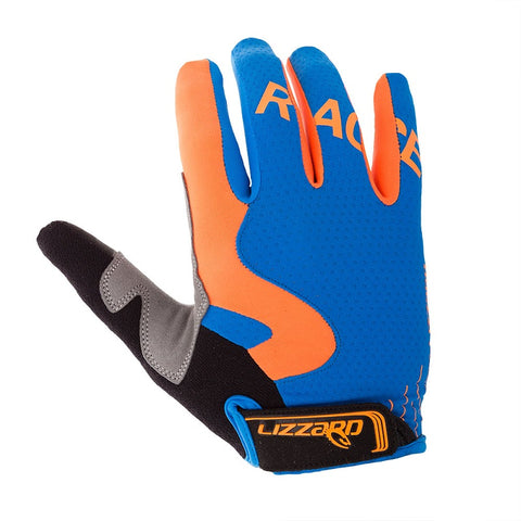 LIZZARD Race Gloves