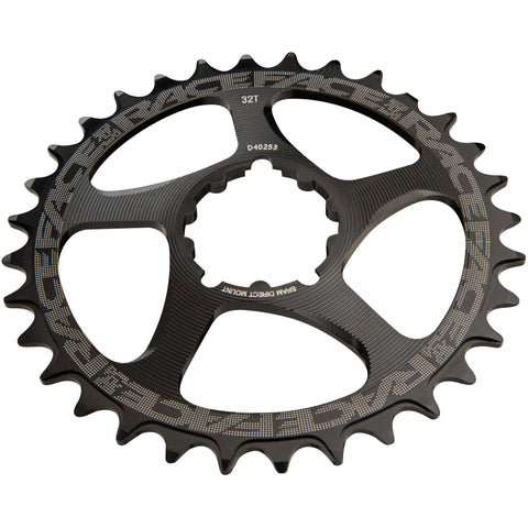 RACE FACE Chainring Direct Mount SRAM