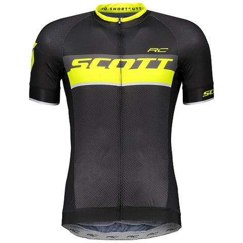 SCOTT RC Pro Shirt Mens (2018)