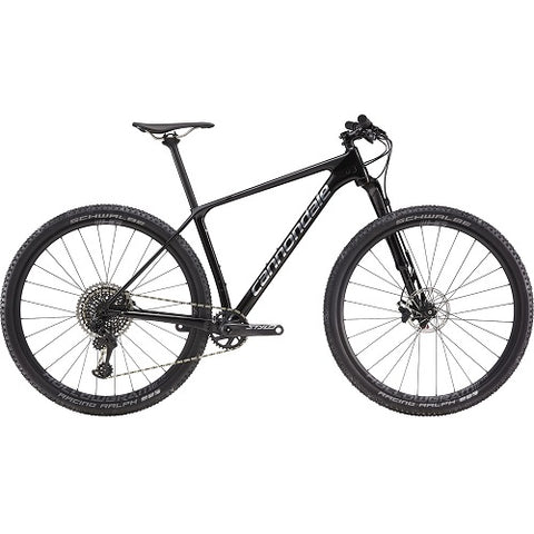 CANNONDALE F-Si Carbon 1 (2019)