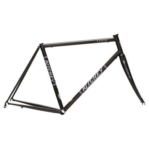 RITCHEY Road Logic Frame