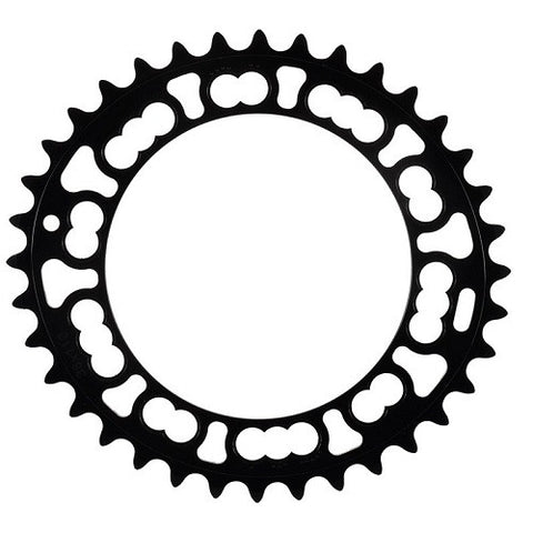 ROTOR Q-Ring Road inner 110BCD Chainring