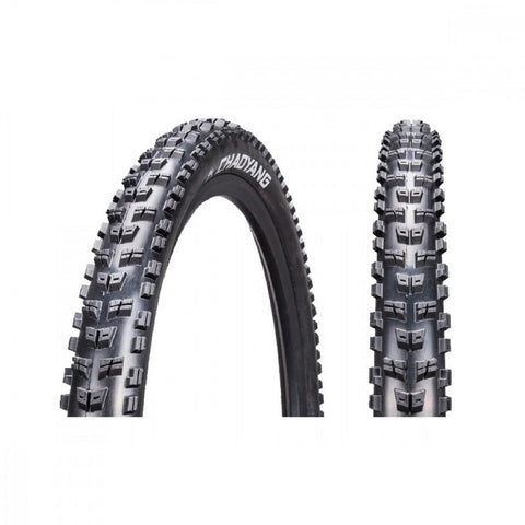CHAOYANG Rock Wolf MTB Tyre