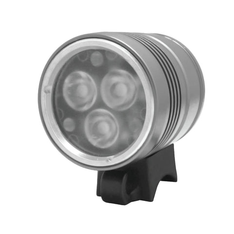 RYDER Orion 1500 USB Front Light