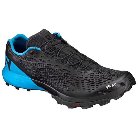 SALOMON S-Lab XA Amphib Shoes