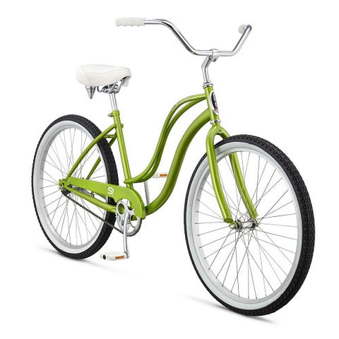SCHWINN S1 Ladies