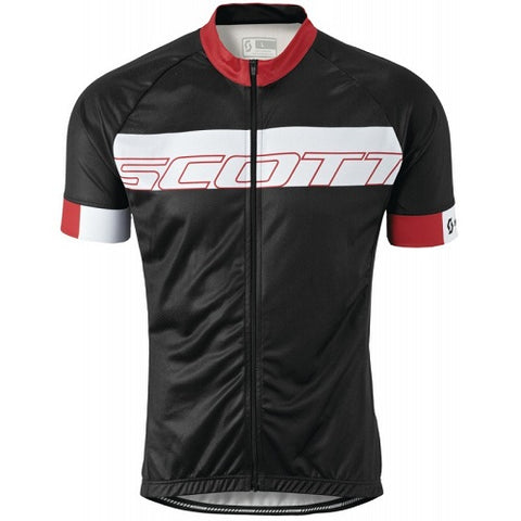 SCOTT Endurance 30 Short Sleeve