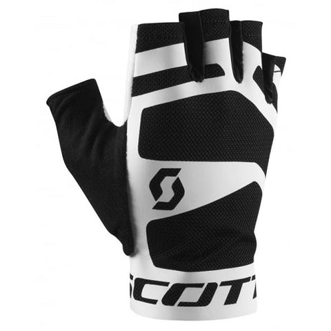SCOTT Endurance Short Gloves