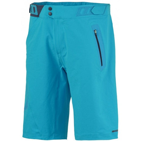 SCOTT Trail Short Xpand MTB