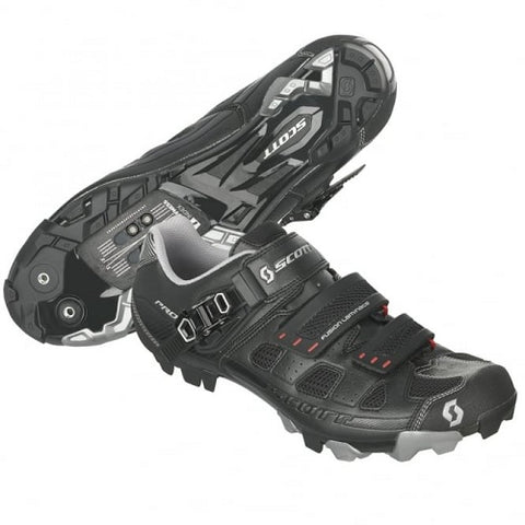 scott mtb shoes south africa