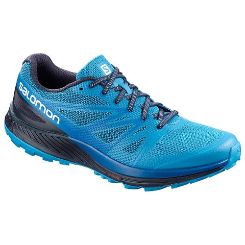 SALOMON Sense Escape Shoes