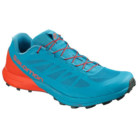SALOMON Sense Pro 3 Shoes