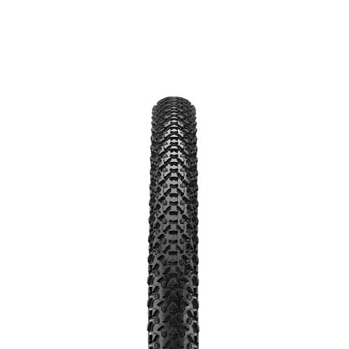 RITCHEY Shield 700x35 Tyre