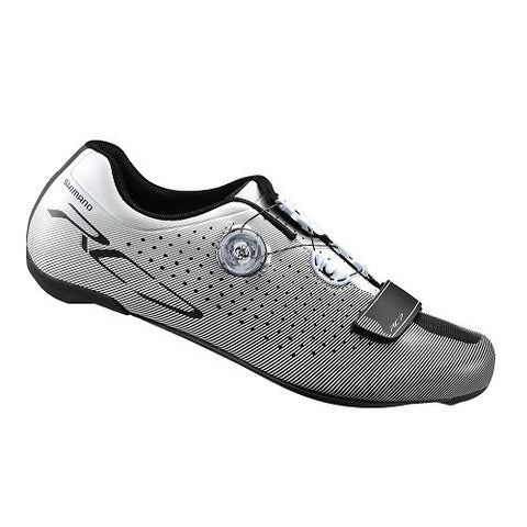 SHIMANO RC 7 Road Shoes