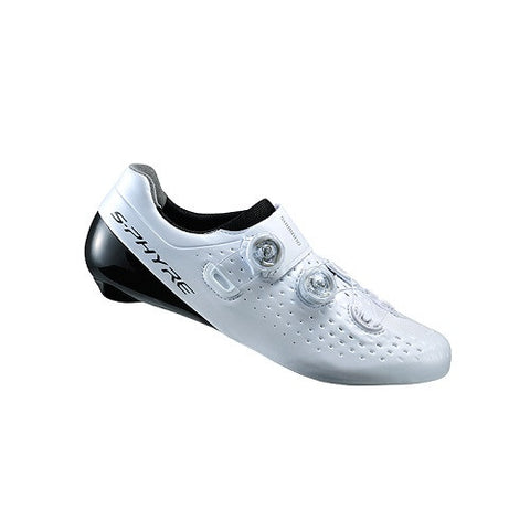 SHIMANO RC-9 S-Phyre Road Shoe
