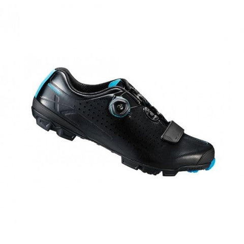 SHIMANO Racing Shoes XC7